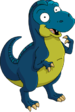 Baby T-Rex.png