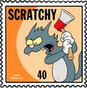 Bongo Stamp 40.png
