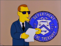 Department of the Treasury.png