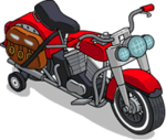 Homer's Motorcycle.png