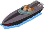 Knight Boat.png