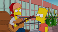 Mary sings a song about Bart.png