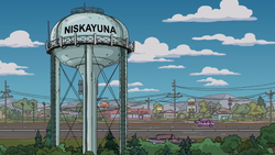 Niskayuna.png