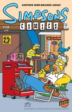 Simpsons Comics 158.jpg