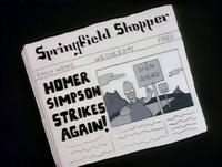 Springfield Shopper - Homer Simpson Strikes Again!.png