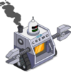 Tapped Out Cremo Bot.png