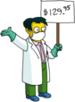 Tapped Out DrNick Promote Bargain Medical Practice.png