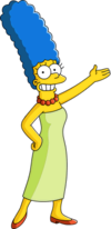 Tapped Out Unlock Marge.png