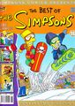 The Best of The Simpsons 18.jpg