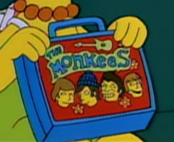 The Monkees.png