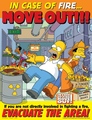 The Simpsons Safety Poster 18.png