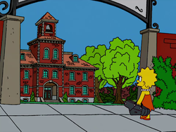 Tuition Academy.png