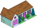 Wiggum House Tapped Out.png