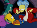Count Burns attacks Bart.png