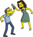 Have a Shoe Fight Animation.png