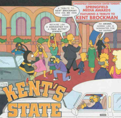 Kent's State.png