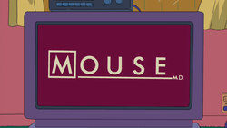 MouseMD.png