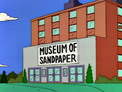 Museum of Sandpaper.png