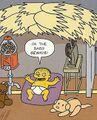 Ralph-Baby Genius.jpg