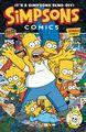 Simpsons Comics 245.jpg