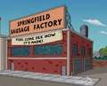 Springfield Sausage Factory.png