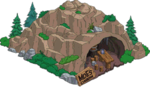 TSTO Moe's Cavern.png