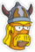 Tapped Out Barbarian Icon.png