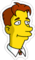 Tapped Out Jim Hope Icon.png