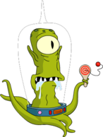 Tapped Out Kodos Demonstrate Superior Technology.png