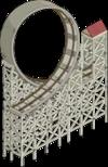 Zoominator Loop.png