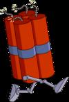 Animatronic Dynamite Bundle.png