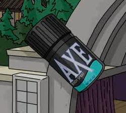 Axe Body Spray.png