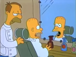 Bart's New Haircut (Bart's Haircut).png