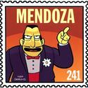 Bongo Stamp 141.png