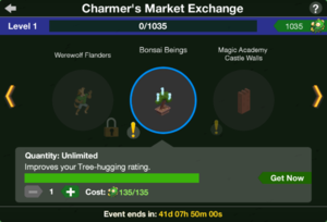 Charmer's Market Exchange.png