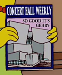 Concert Hall Weekly.png