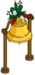 Elf Toy Workshop Bell.png