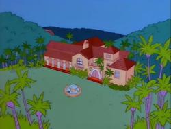 Fernando Vidal's Villa.png