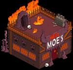 Hell Moe's.png