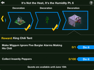 It's Not the Heat, It's the Humidity Pt. 6.png