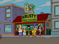 Krusty Fried Chicken.png
