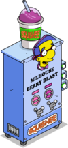 Milhouse Squishee Machine.png
