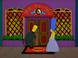 Moe's Brewing Co.png