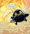 Predator Explosion - Future Cop.png