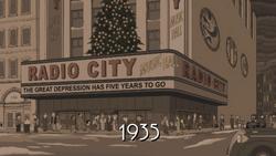 Radio City Music Hall.png