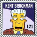 SC 199 stamp.png