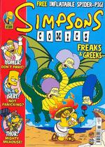 Simpsons Comics 189 (UK).png