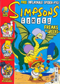 Simpsons Comics 189 (UK).png