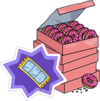 Stack of Donuts Golden Scratch-R.png