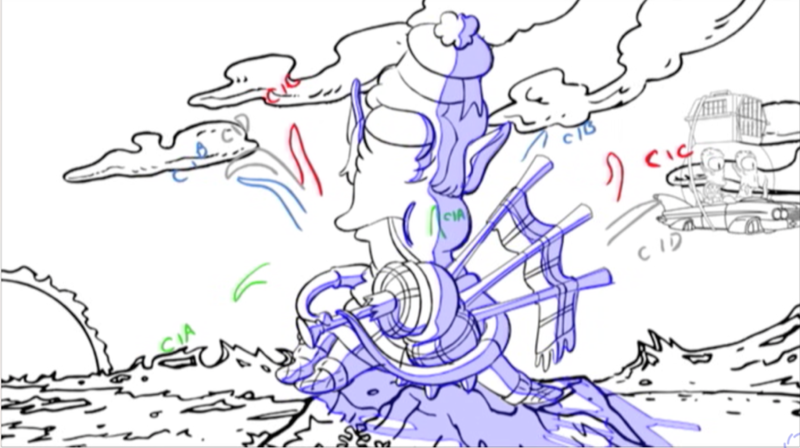File:TMWCTBD - Sketch 3.png